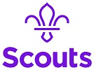 scouts.org